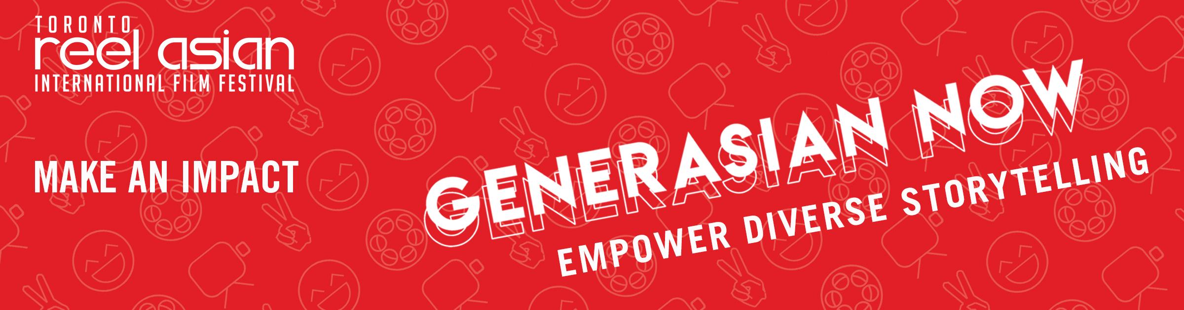 GenerasianNow_webslider
