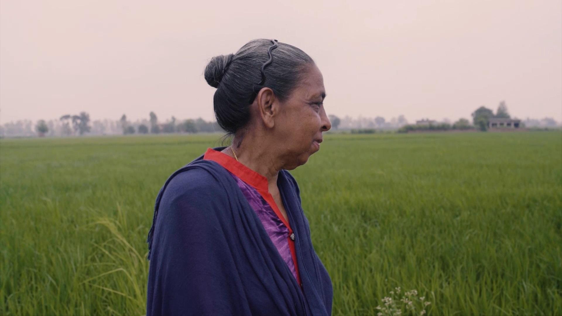 GurJeevaan Singh BalRose Profile Image