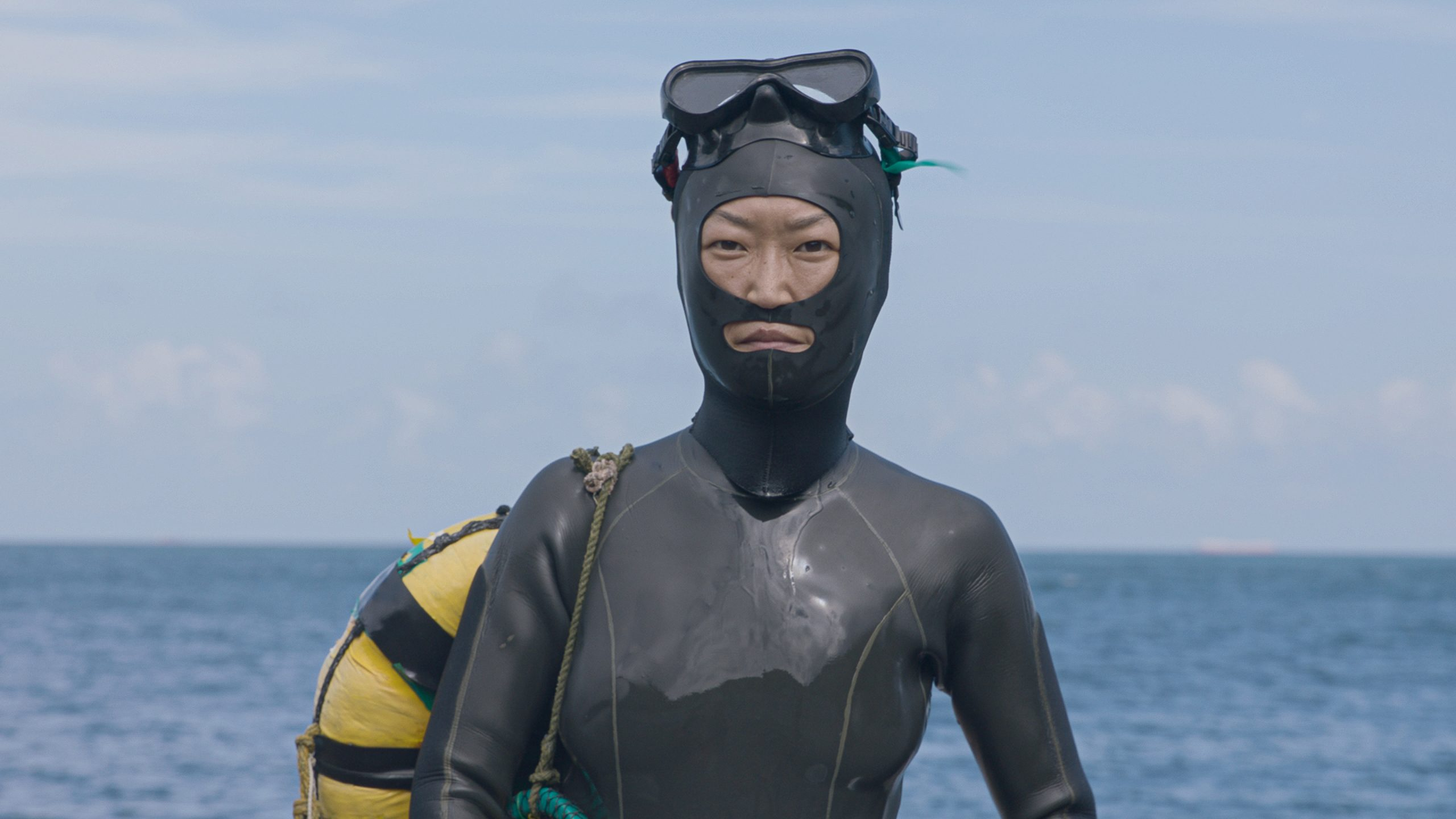 Georgie Yukiko Donovan Profile Image
