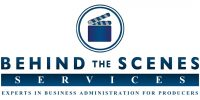 Copy of behind-the-scenes-services_logo