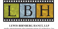 Copy of lbh_logo-with-text_colour