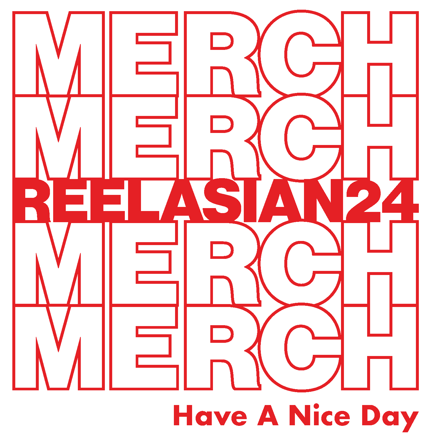 Featured Image for Merch Bundle
