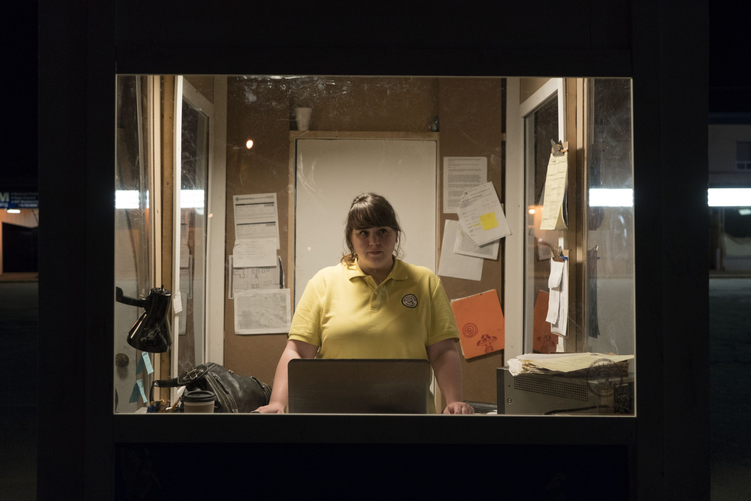 Featured Image for Watch Joyce Wong's Wexford Plaza on National Canadian Film Day April 21
