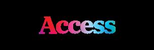 Access Canada_Multi-Color_Black_transparent