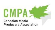 canadian-media-producers-association-cmpa-logo-vector (1)